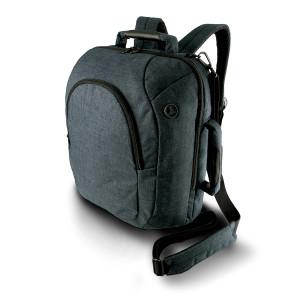Reisetaschen,Trolleys