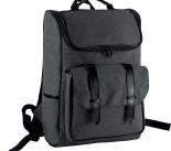 Laptoptaschen, Messenger Bags