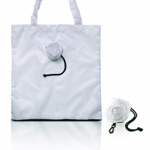 Shopper Bags & Beach Bags