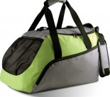 Sports, travel & leisure bags