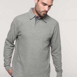 Sweatshirts, Hoodies, Longsleeves